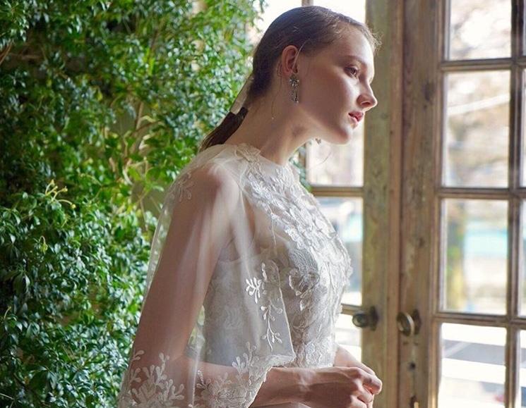 ウエディングドレスはレンタルと購入どちらがいいの?メリットとデメリットを詳しく解説