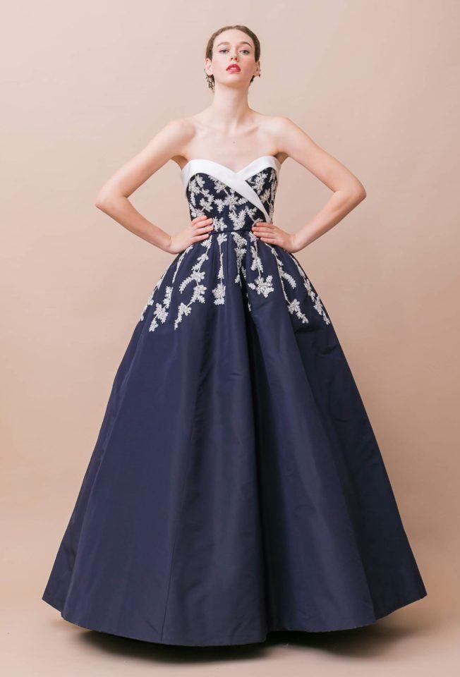 肩幅見せドレス02