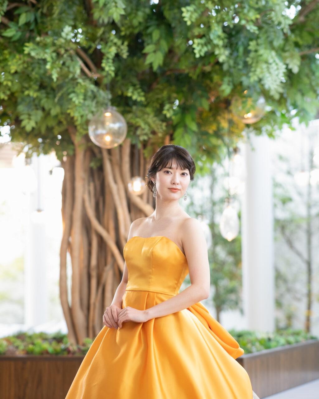 Fiore Bianca Oro(オーロ)