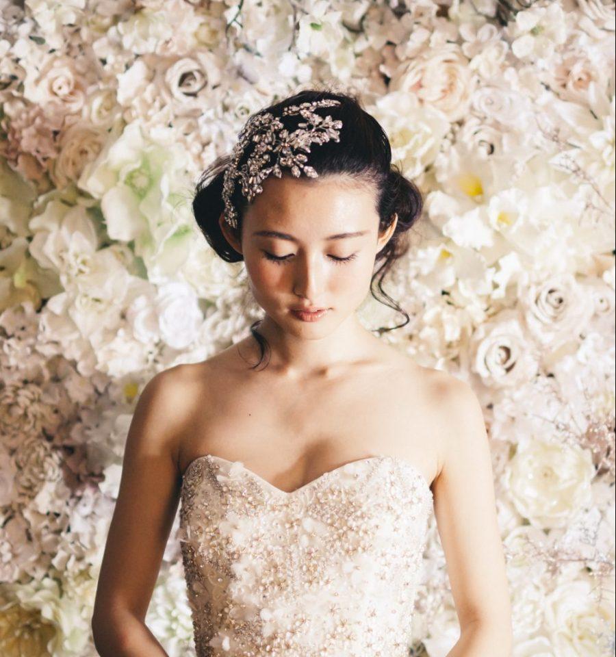 写真だけの結婚式「フォトウェディング」とは??