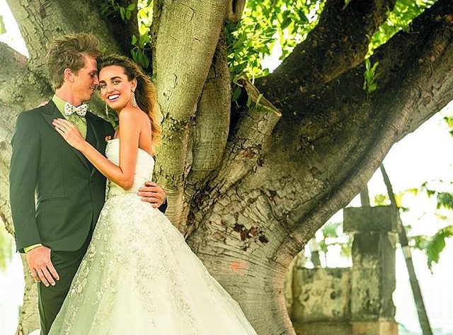 知りたい!フランスの市役所結婚式