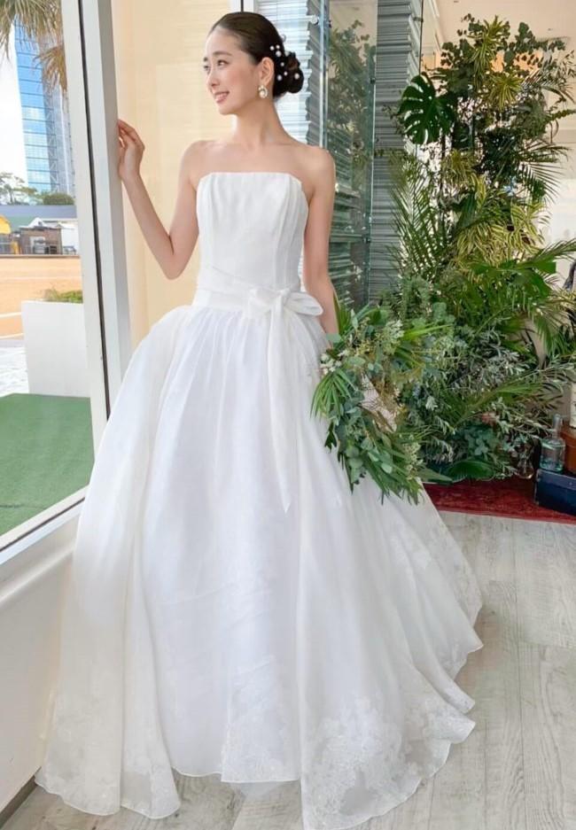roma-dress