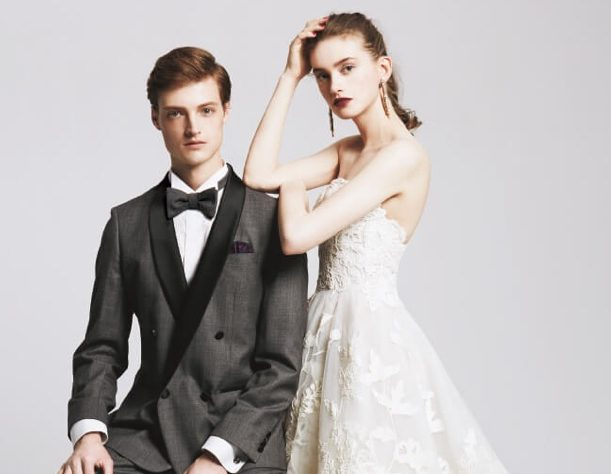 プレ花嫁さま必読!! 好きなドレスをお得に着たい♡ブライダルカウンター《orbウェディング》を使った、賢い結婚式準備について教えます!