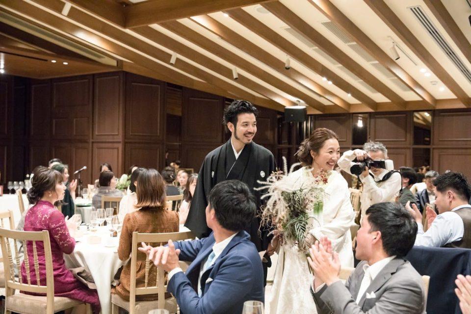 白無垢 和装小物 和装婚 和装コーディネート 京都 正絹