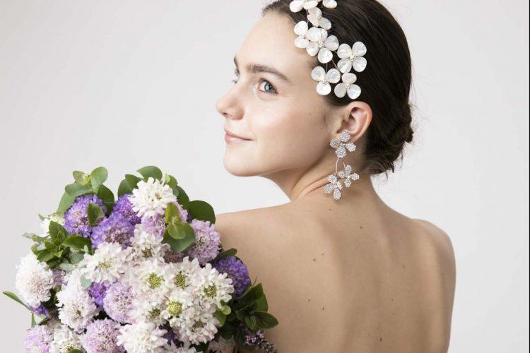 【仙台】1月26日(Sun)ドレス迷子の花嫁様必見♡ドレスフェア