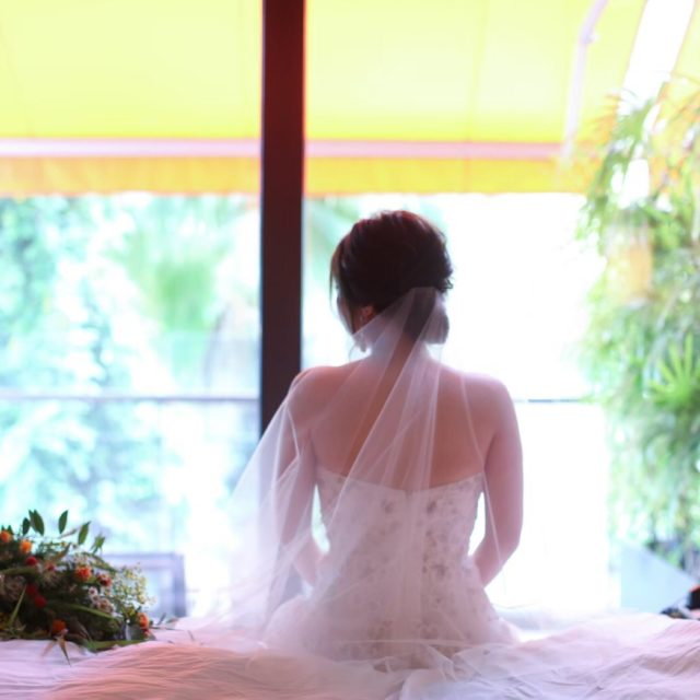 WITH THE STYLE(ウィズ ザ スタイル) 結婚式 ウェディングフォト