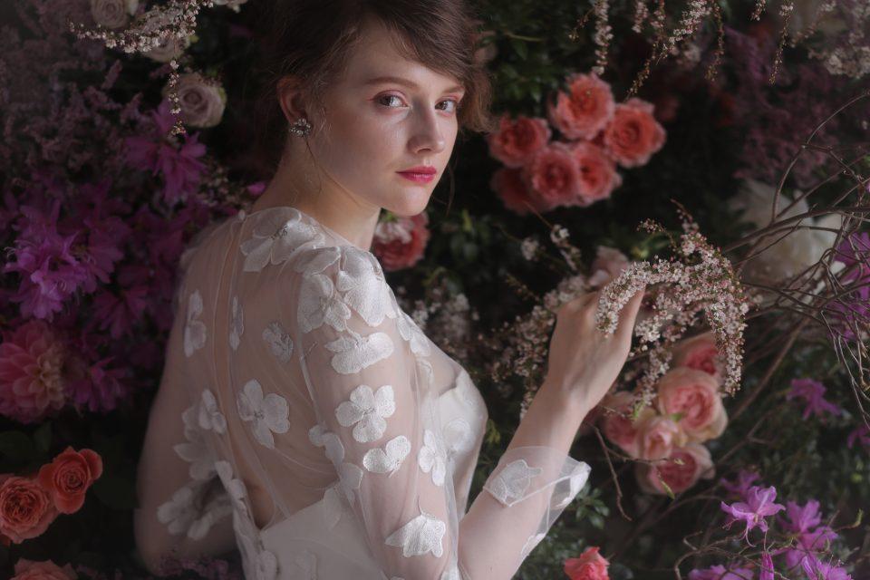 ~Fiore Bianca 試着ドレス一覧~【大阪】8/26(日) 20の人気ブランドドレスを集結した試着会