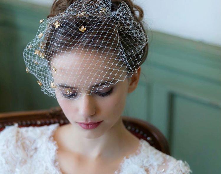 恥ずかしがりの花嫁さまでも安心!失敗しないウェディングドレスの選び方と結婚式のやり方