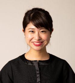 F.Nagata