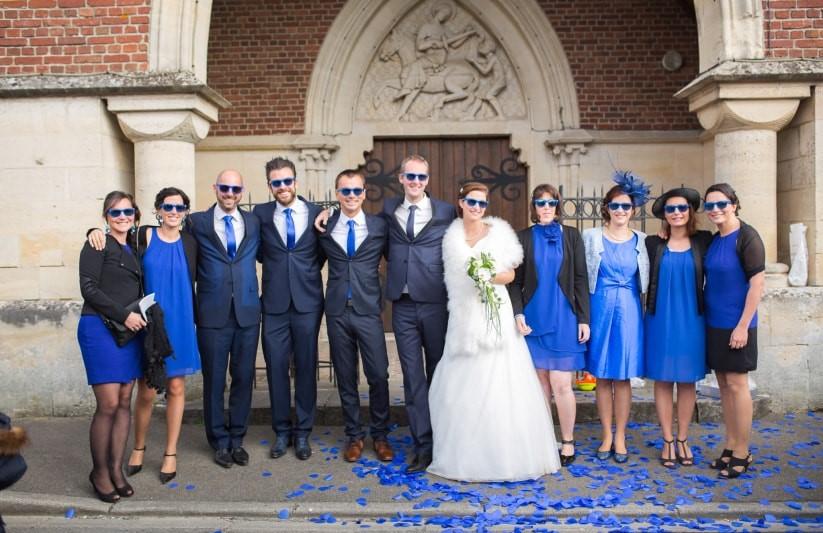 db778db9992b7 美しい結婚式写真を撮れる秘密は?ゲストのドレスコードの選び方とアイデア