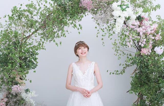 結婚式の後悔ランキングと回避方法!絶対後悔しない、素敵な結婚式を行うためにやっておくべきこと