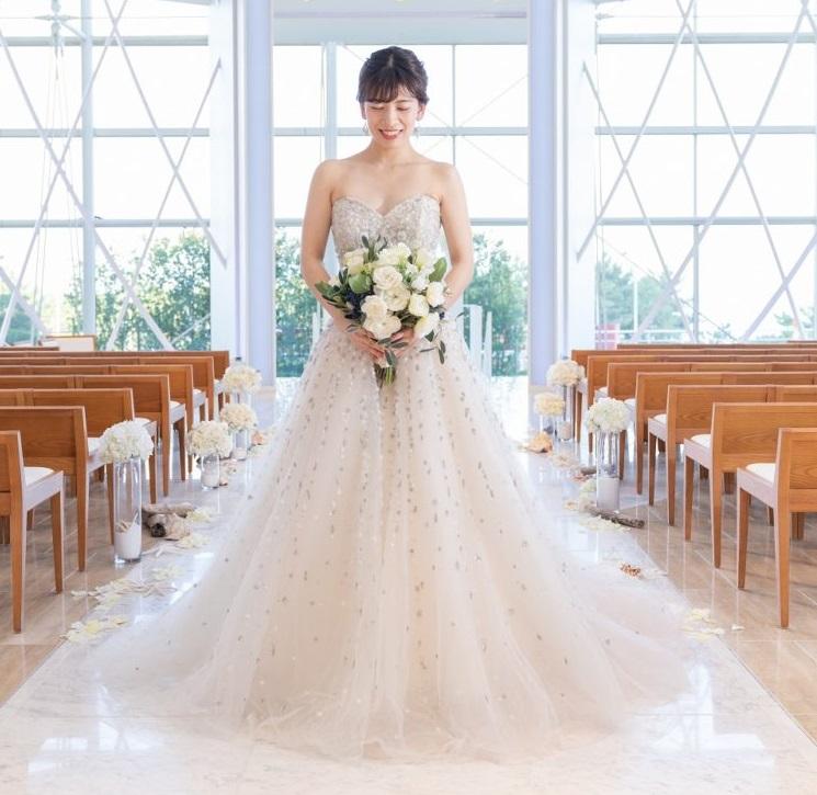 JUNO-dress-02