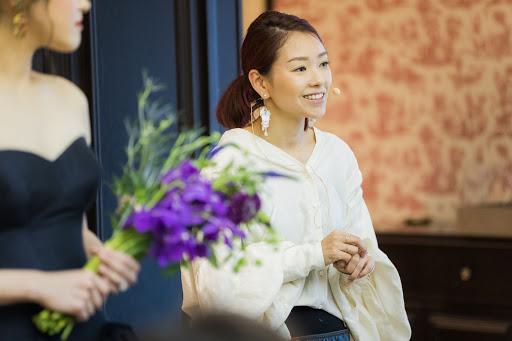 【東京】12/18(Wed)1日限定♡JUNO恵比寿店×hair make CEU Special Event!