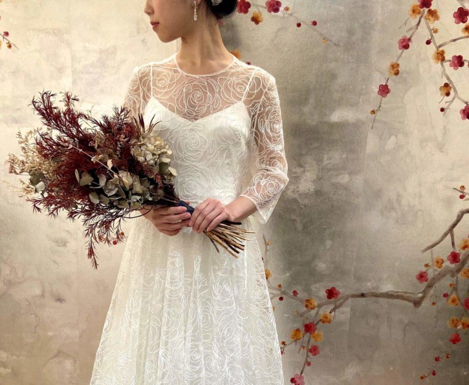 Dress05