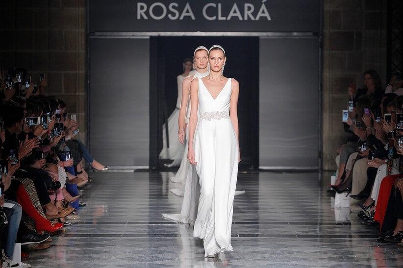 自分らしいオリジナルスタイルを叶えるRosa Claraの新コレクション