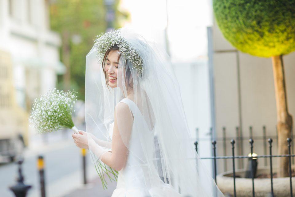 プレ花嫁さまの疑問にお答え!衣装選びのポイントQ&A
