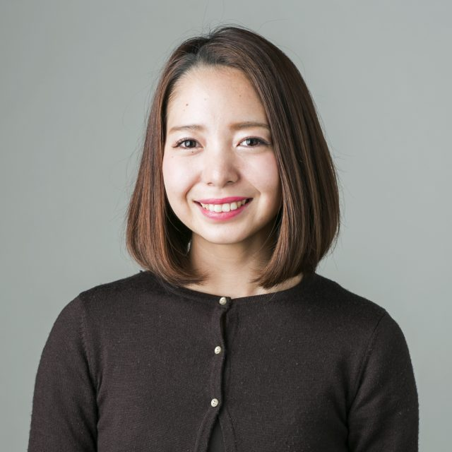 A.Matsumoto