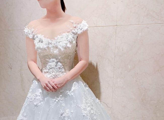 dress02-t
