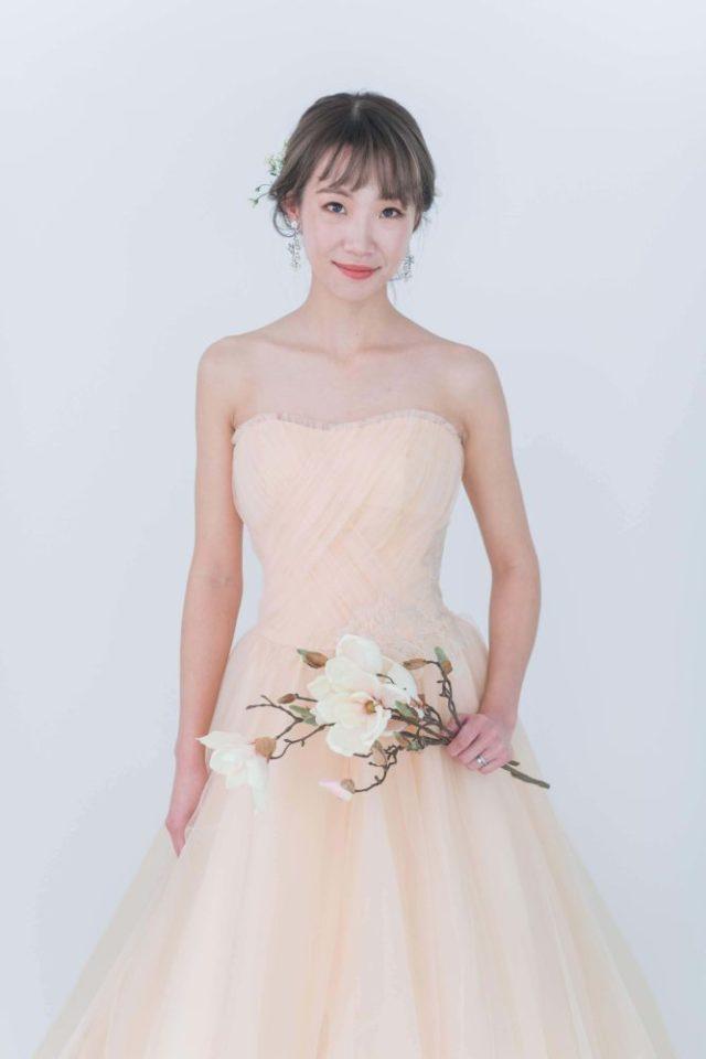 dress-code04