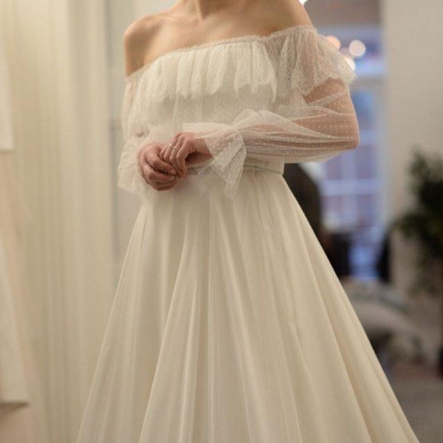 2a4f790460e52 https   www.instagram.com p Bh1N5I5F8kL  taken-by authentique weddingdress