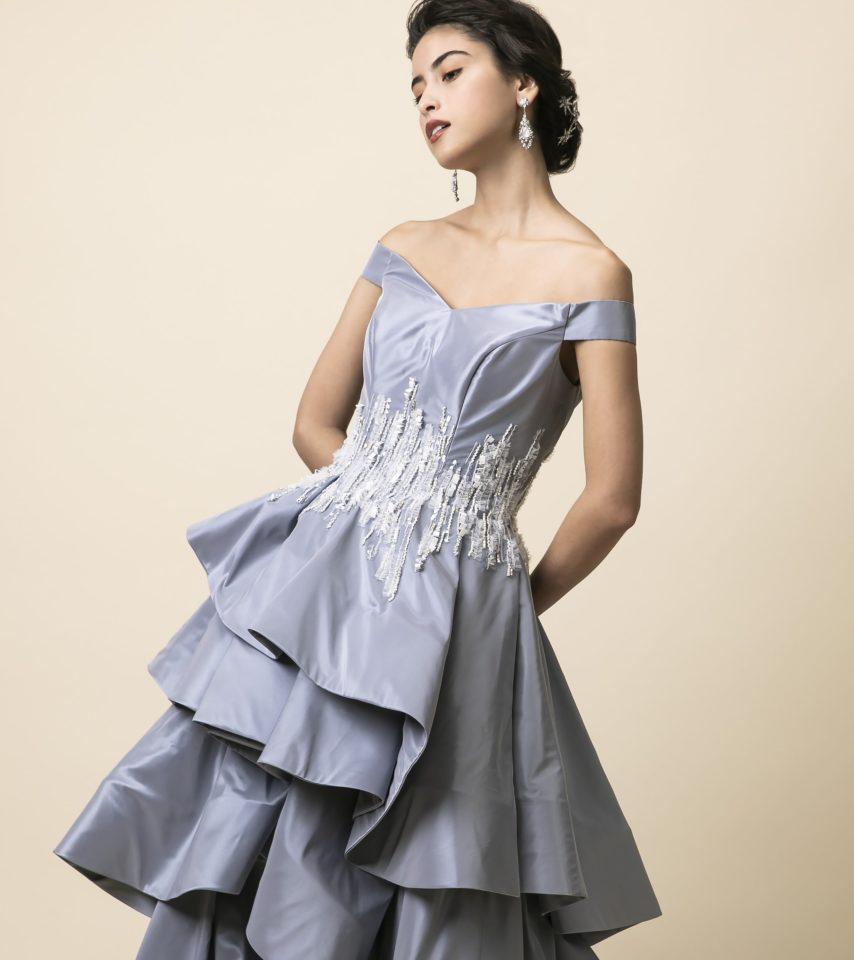 肩幅広い人不向きなドレス02
