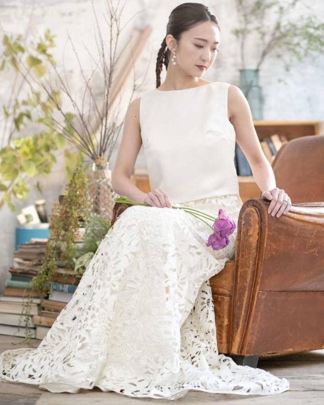 dress04-min