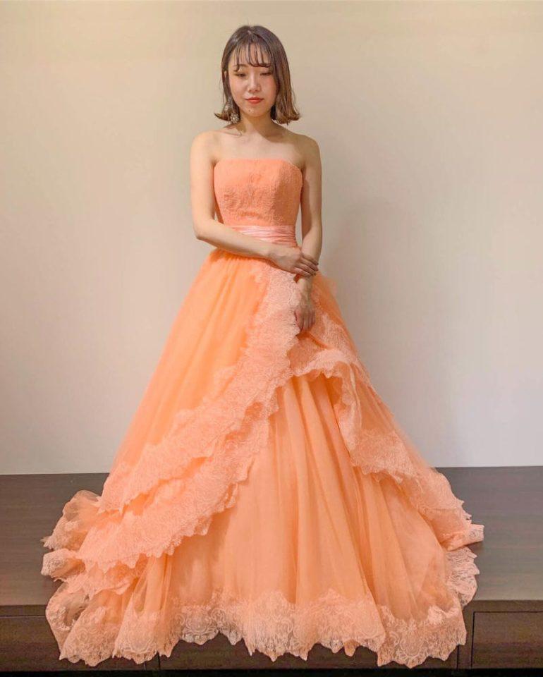 dress-code02-min
