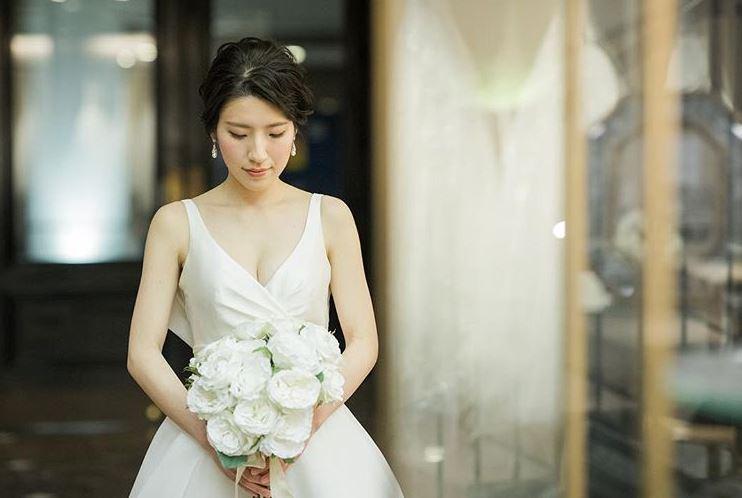 結婚式当日!入場前にやっておくべきことは?