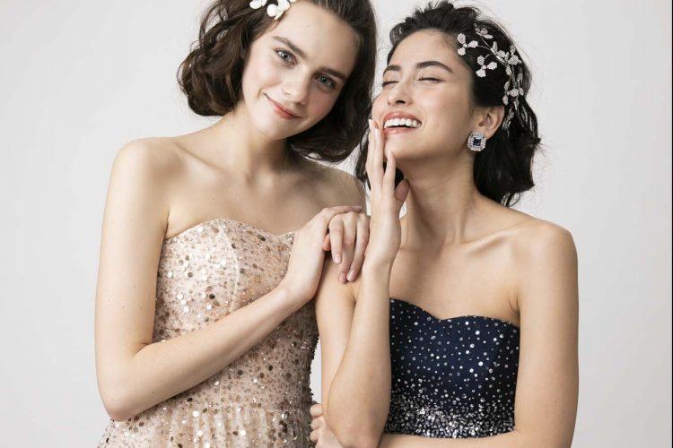 【仙台】1月25日(Sat)ドレス迷子の花嫁様必見♡ドレスフェア