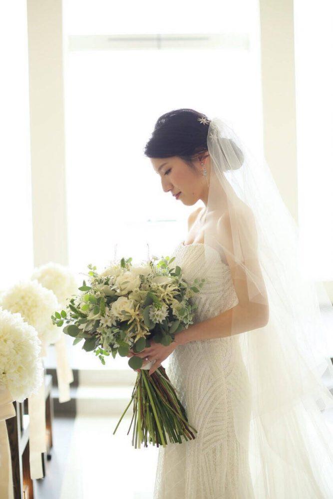 847e508cef95f スタイリッシュ&エレガントを叶えるKENNETH POOL(ケネスプール)のドレス ...
