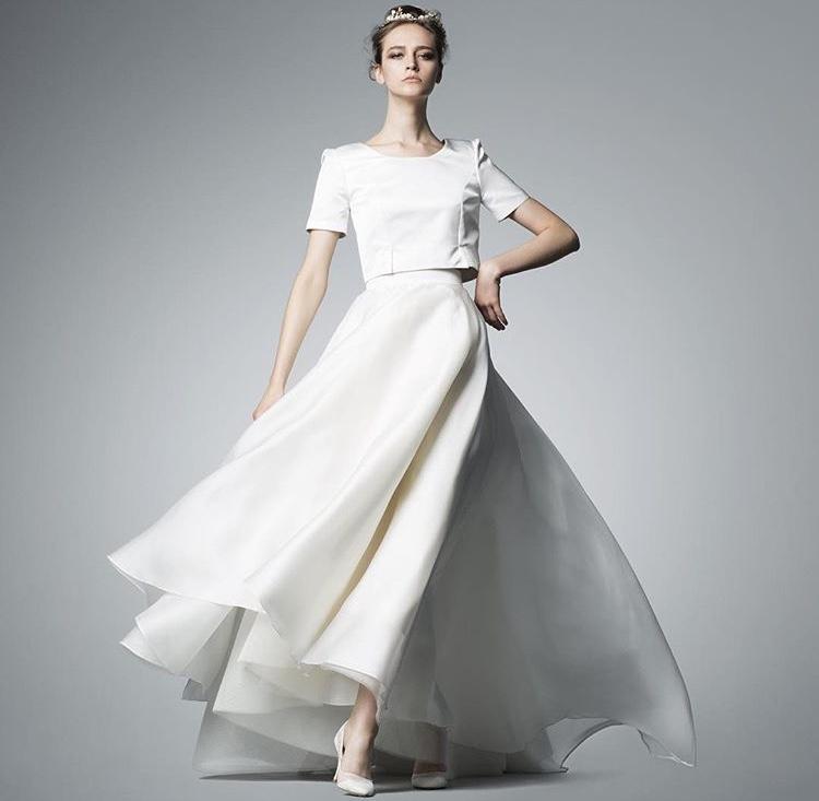 神前式でもウエディングドレスが着たい!どう選べばいいの!?