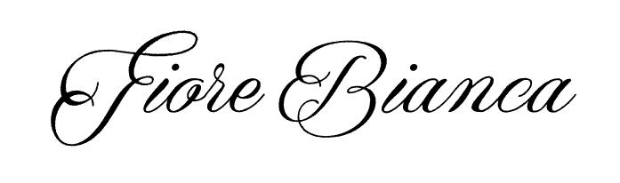 fiore_bianca_logo_black_%e3%83%86%e3%82%ad%e3%82%b9%e3%83%88