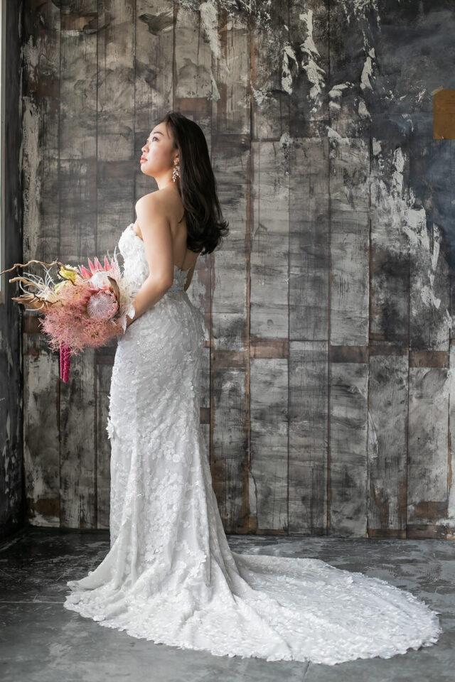ドレスショップAuthentique(オーセンティック)のMira Zwillinger(ミラ・ズウィリンガー)のウェディングドレス/Dresses